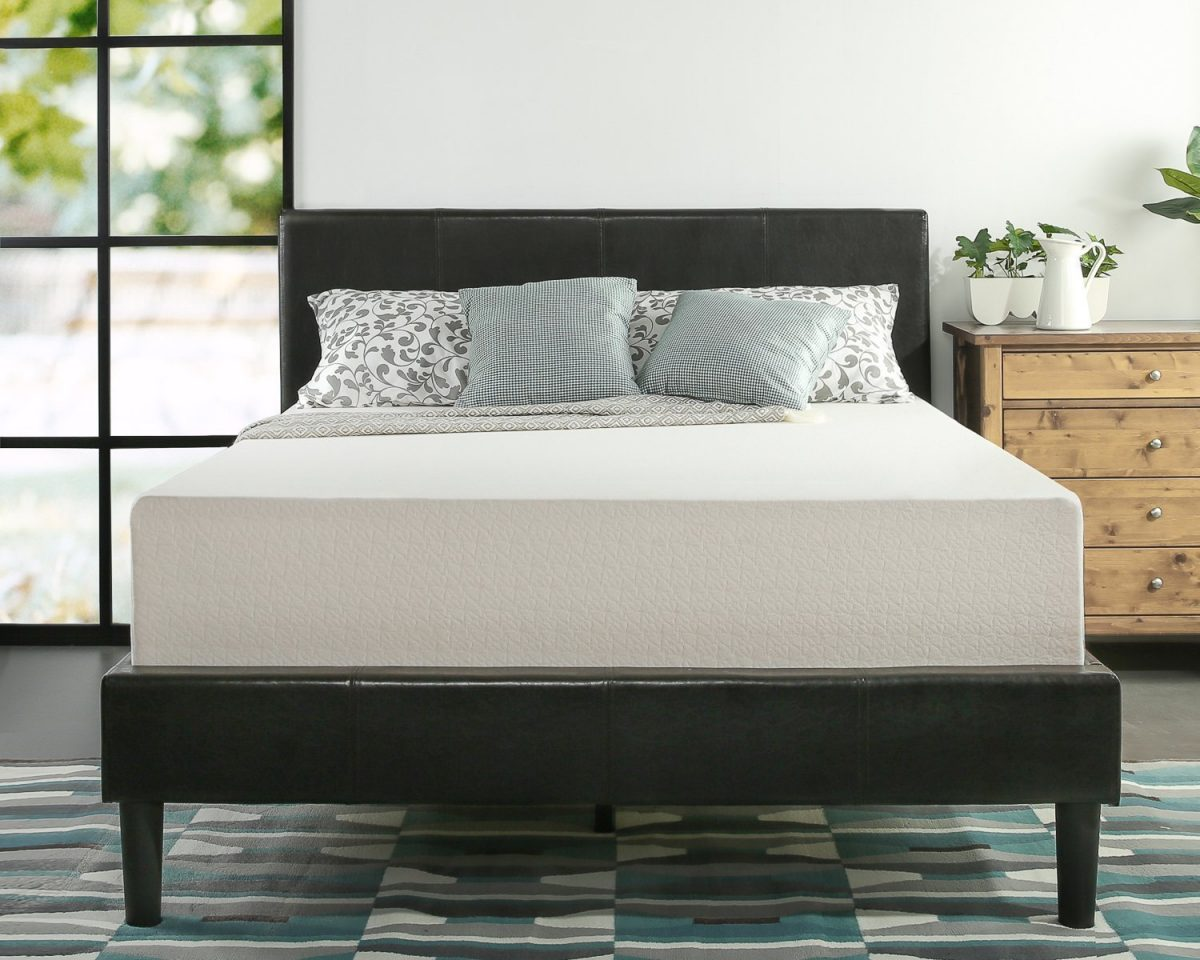 Comfy and Durable Mattresses For a Better Sleep