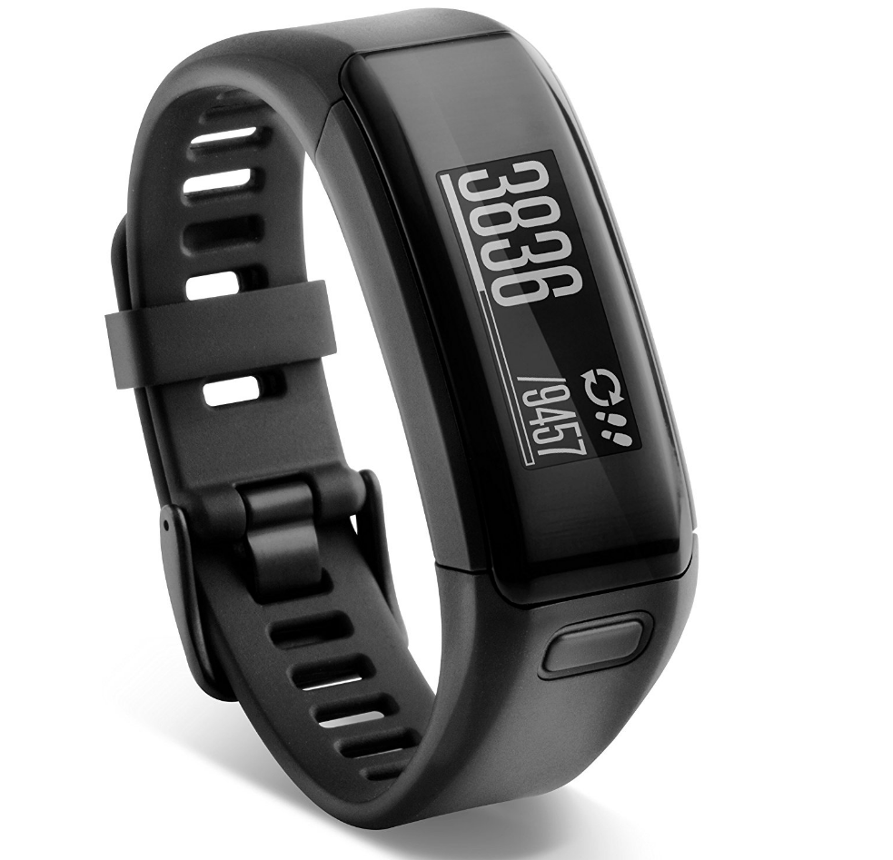 Garmin vívosmart HR Activity Tracker