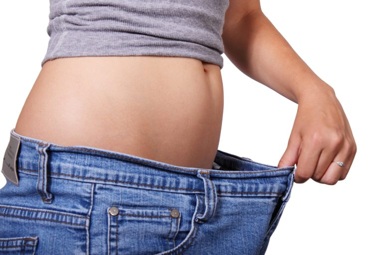 belly body clothes diet 53528