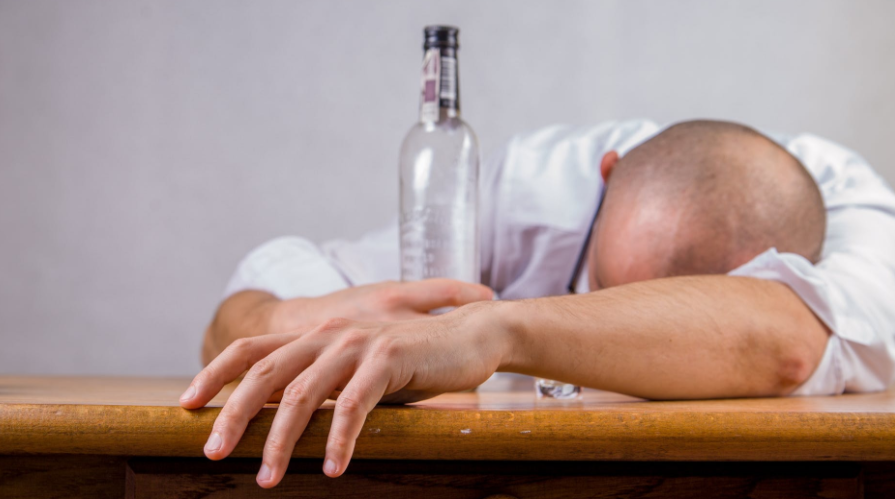 How to Treat Alcohol Dependency and Addiction? 7 Natural Treatments