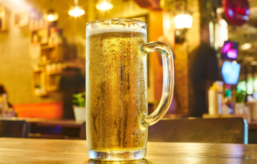 10 Amazing Benefits of Beer to Health