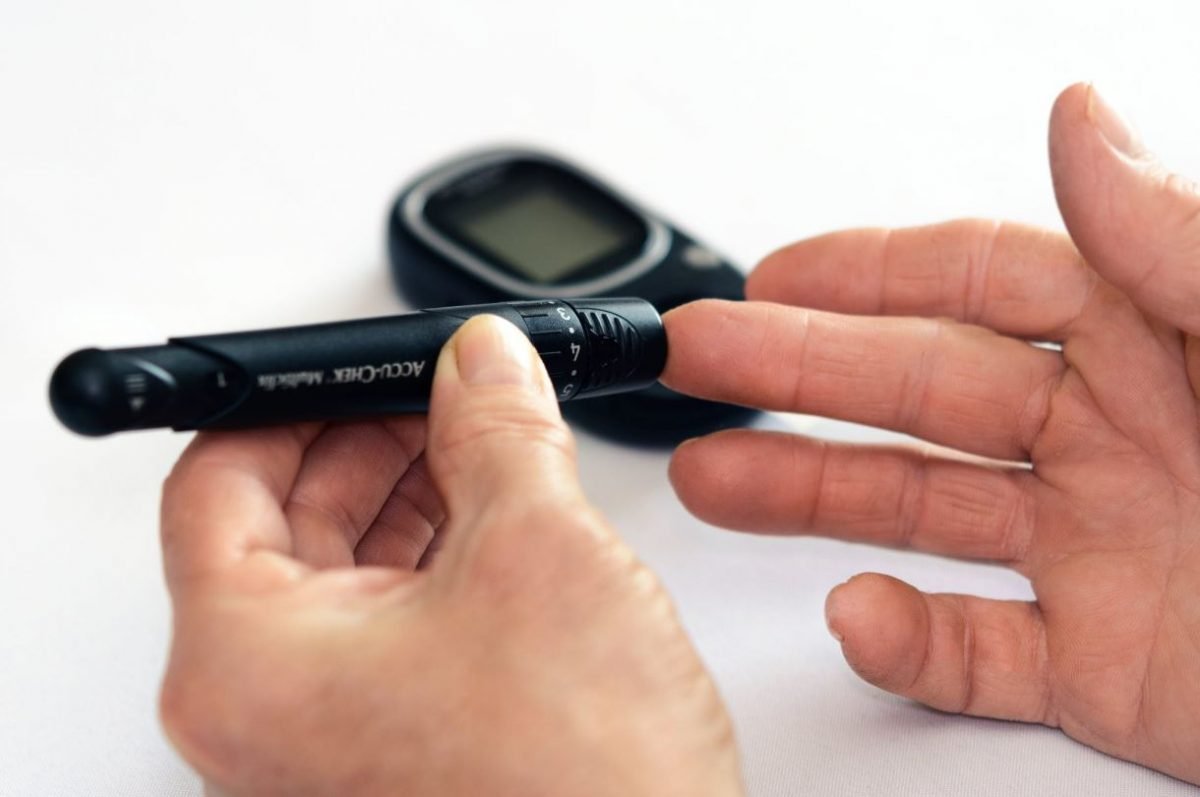 Understanding Type 2 Diabetes and Kindle E-book Suggestions to Help Manage it