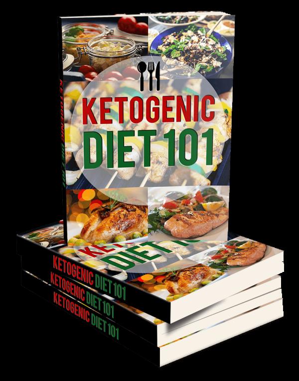 KD Book 1000